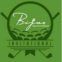 Bijao Beach Club & Golf Resort