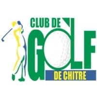 Club de Golf de Chitre
