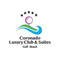 Coronado Golf Course - Executive
