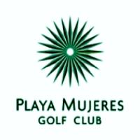 Playa Mujeres Golf Club