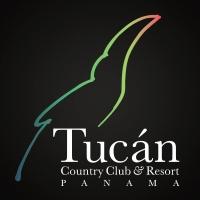 Tucan Country Club & Resort