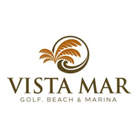 Vista Mar Golf & Beach Resort